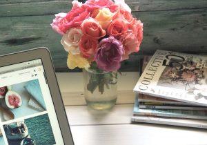This Is Me Ruby Blog - Ruby Sibal